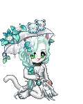 XxZutaxX's avatar