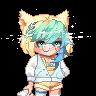lovelie melodie's avatar