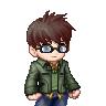 ~Golden_Joker~'s avatar