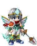 tonythailam's avatar