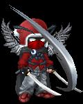 Cheeesus's avatar
