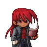 RenMezuki's avatar
