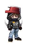 pyro_ninja98's avatar