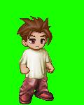 mlpoi's avatar