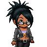 SecretDevil's avatar