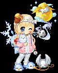x M ii k i's avatar