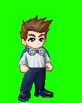 dragonrider85's avatar