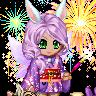 aurora_2003's avatar