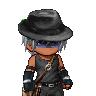 Demon_Winged_Viper's avatar