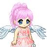 Amy Dare's avatar