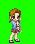 boobies0987's avatar