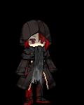 Zippty_zap's avatar