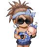 SasssieLilSouljaGirl's avatar