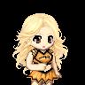 perttypink14's avatar