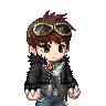 Wess Colbitz's avatar