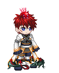 narutovsichigoandgoku's avatar