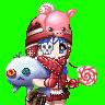 saphire123214's avatar