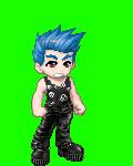 warewolve killer's avatar