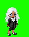 xXKitten_LovexX's avatar