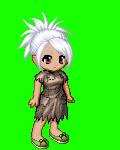 x_iiSi's avatar