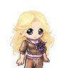 Aruora Rose's avatar