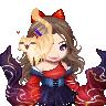__onlyonex3's avatar