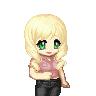 TheCuteCherub_Chi's avatar