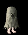ShyTeacup's avatar
