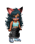 psyoni's avatar