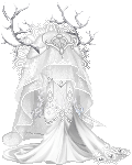 Dyssomniax's avatar
