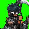 Ashi1001's avatar