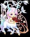 Sunny-Lucy's avatar