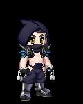 tkitsunet_yokai5's avatar