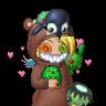 Nympho_Pixie's avatar