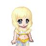 kaida_vui's avatar