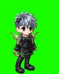 jack-jax's avatar