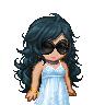 B_Bunny01's avatar