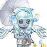 bogoshipo.'s avatar