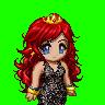Hietaro Love's avatar