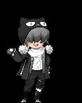 Cheshire Devil's avatar