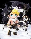 ZeroCheshire's avatar