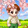 magic_doglover's avatar