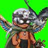 TheShadowX's avatar
