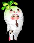 Katiektktkt's avatar