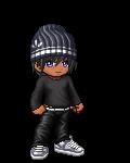 aaric94's avatar