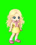 qwerfishsticks's avatar
