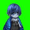 DetermindGopher's avatar