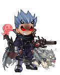 ninja-wolf-master-1's avatar