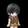 Loz McLovin's avatar