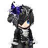 Musical Ciel Phantomhive's avatar